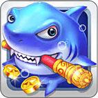 Go Fishing Fast Logo