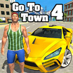 Go-To-Town-لوگو
