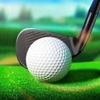 Golf.Rival