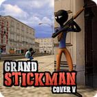 Grand.StickMan