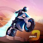 Gravity.Rider.Zero