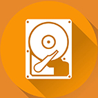 HD-Tune-Pro--Logo