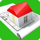 Home.Design.3D