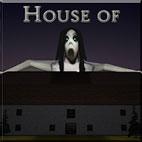 House-of-Slendrina-لوگو