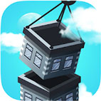Idle-Tower-Simulation-Tycoon-لوگو