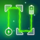 Laser-Overload-لوگو