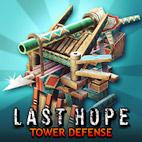 LastHope