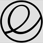 Linux-Elementary-OS--Logo