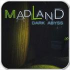 Madland.logo عکس لوگو
