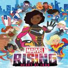Marvel.Rising