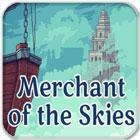 Merchant.of.the.Skies.logo عکس لوگو