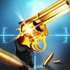 Merge Gun