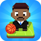 Merge.Stars.Basketball.Tycoon