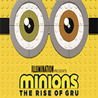 Minions.The.Rise.of.Gru.logo.www.download.ir