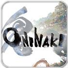 ONINAKI.logo عکس لوگو