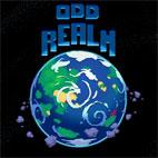 Odd.Realm.logo عکس لوگو