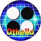 Othello Quest