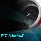 PTC.Arbortext.Publishing.Engine.logo عکس لوگو