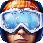 Peak-Rider-Snowboarding-لوگو