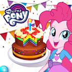Pinkie.Pie.Birthday