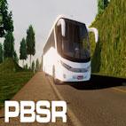 Proton-Bus-Simulator-Road-لوگو