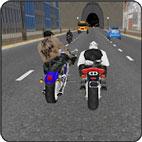 Real-Bike-Racer-لوگو