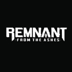 Remnant-From-the-Ashes-Logo
