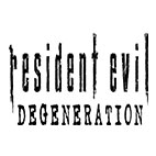 Resident.Evil.Degeneration.logo.www.download.ir