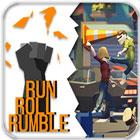 Run.Roll.Rumble.logo عکس لوگو