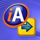 SQL.Maestro.ASA.Database.Converter.logo عکس لوگو