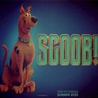Scoob-لوگو