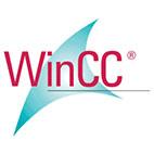 لوگوی Siemens Simatic WinCC
