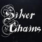 لوگوی بازی Silver Chains