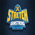 Stretch.Armstrong.and.the.Flex.Fighters.logo.www.download.ir
