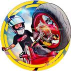 Stunt-Bike-Freestyle-لوگو