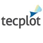 لوگوی نرم افزار Tecplot Focus