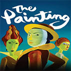 The.Painting.logo.www.download.ir