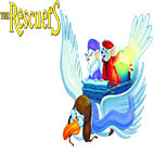 The.Rescuers.logo.www.download.ir