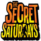 The.Secret.Saturdays.logo.www.download.ir