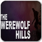 The.Werewolf.Hills.logo عکس لوگو