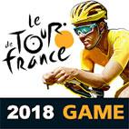Tour-de-France-لوگو