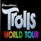 Trolls.World.Tour.logo,www.download.ir