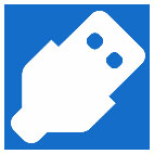 UsbTrace.logo عکس لوگو