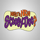 Whats.new,scooby.doo.logo.www.download.ir