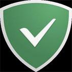 WinZip.Privacy.Protector.Premium.logo عکس لوگو