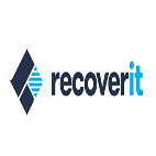 Wondershare-Recoverit-Ultimate--Logo
