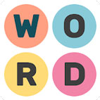 Word-Rush-Pro-لوگو