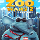 Zoo-Wars-2-logo