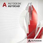 autodesk.mep_.logo1_.www_.download.ir_