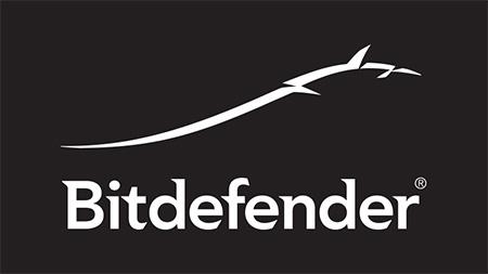 تصویر آنتی ویروس Bitdifender
